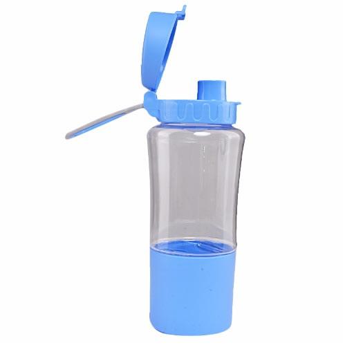 /F/l/Flip-Open-Water-Bottle---Blue-6031431.jpg