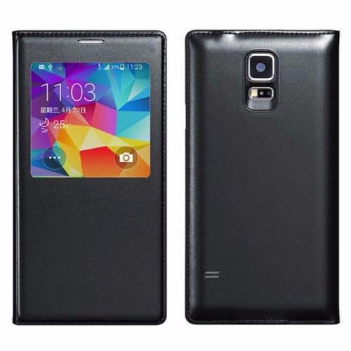 /F/l/Flip-Phone-Case-for-Samsung-Galaxy-S5---Black-7199427.jpg