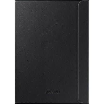 /F/l/Flip-Pouch-For-Samsung-Galaxy-Tab-E-9-6---Black-5898947_2.jpg