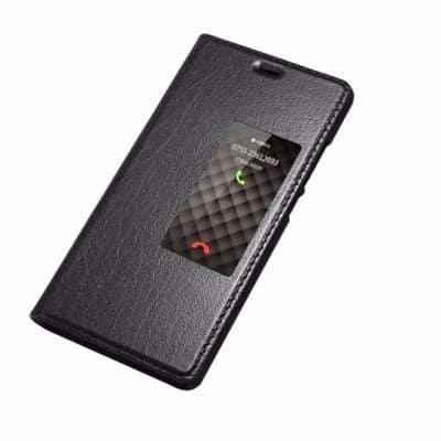 /F/l/Flip-Smart-Case-for-Huawei-P9-7619305.jpg