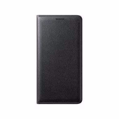 /F/l/Flip-Wallet-Cover-for-Samsung-Galaxy-J3---Black-6015656_31.jpg