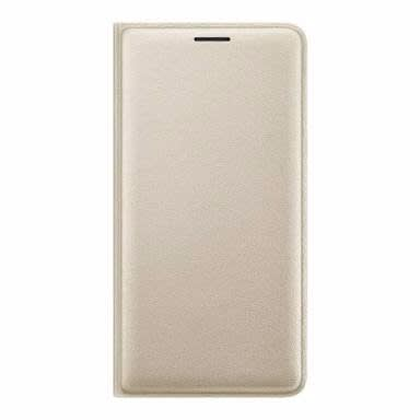 /F/l/Flip-Wallet-Cover-for-Samsung-Galaxy-J3---Gold-6015605_31.jpg