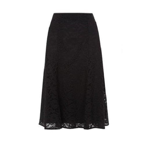 /F/l/Flippy-Lace-Belted-Skirt---Black-7424861.jpg