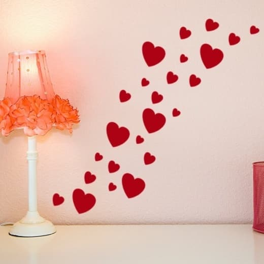 /F/l/Floating-Hearts-Wall-Sticker---MX-Wall-Series-5943325_2.jpg