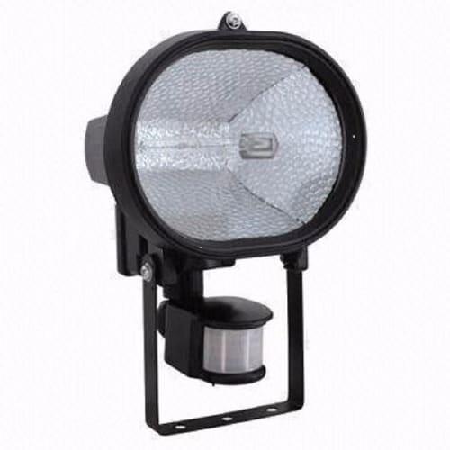 /F/l/Flood-Light--Motion-Sensor-7524457_1.jpg