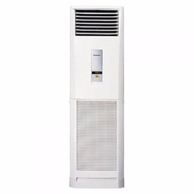 /F/l/Floor-Standing-Air-Conditioner---3Tons-7023236_1.jpg