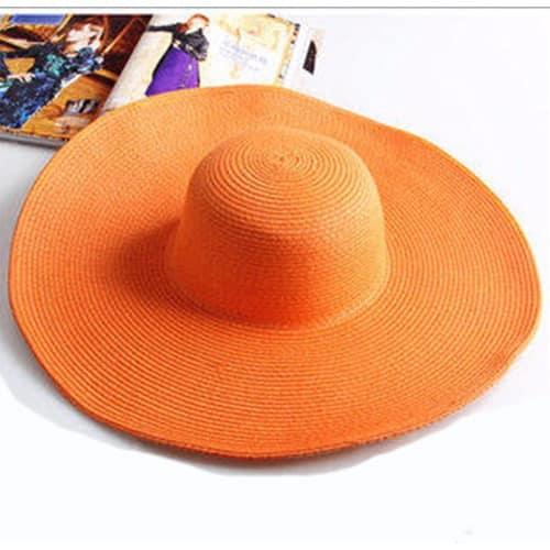 /F/l/Floppy-Brim-Beach-Straw-Hat---Orange-7848723.jpg