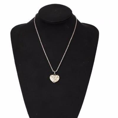 /F/l/Flora-Heart-Twist-Necklace-7113818.jpg