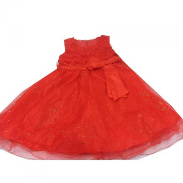 /F/l/Floral-Ball-Gown---Red-7037916.jpg