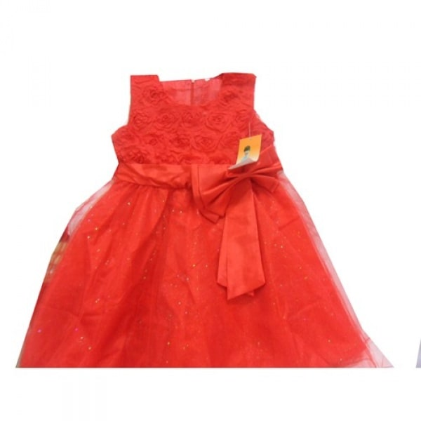 /F/l/Floral-Ball-Gown---Red-7037917.jpg