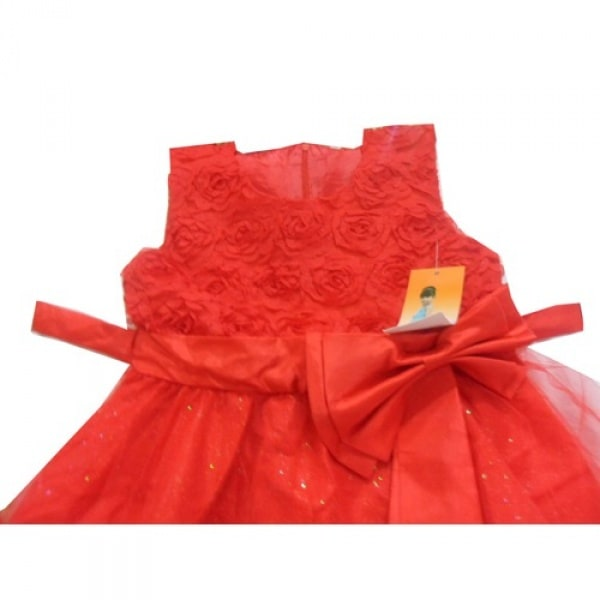 /F/l/Floral-Ball-Gown---Red-7037918.jpg