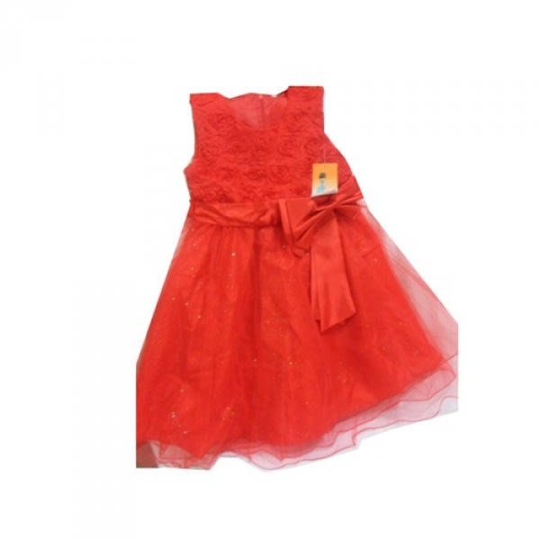 /F/l/Floral-Ball-Gown---Red-7037919.jpg
