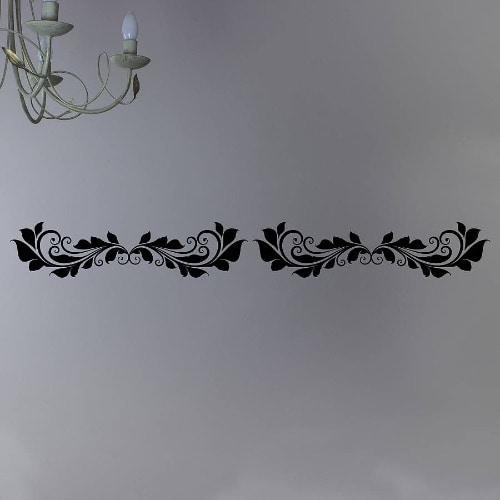 /F/l/Floral-Border-Line-Wall-Sticker-6007310_2.jpg