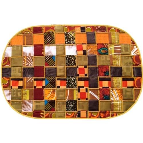 /F/l/Floral-Ca-Table-Mats---Set-of-4-7552227.jpg