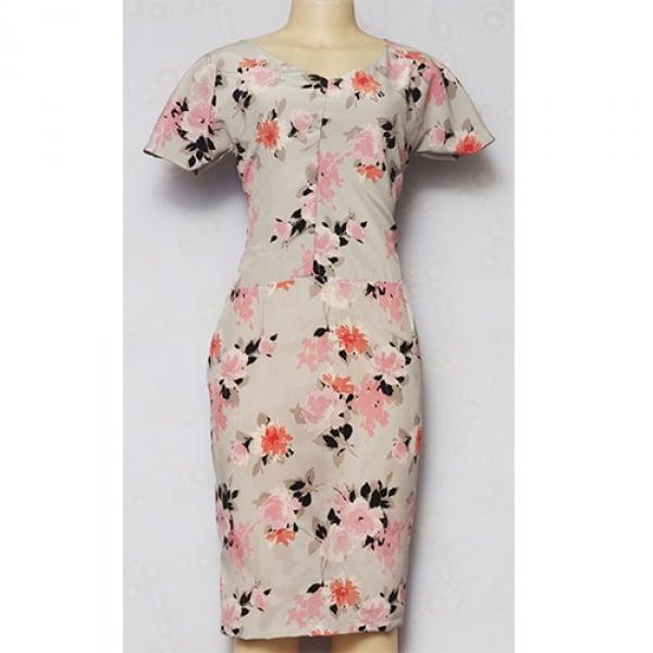 /F/l/Floral-Crepe-Midi-Dress---Multicolour-3936726_1.jpg