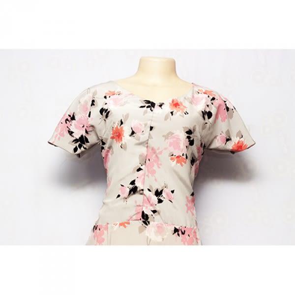 /F/l/Floral-Crepe-Midi-Dress---Multicolour-3936727_1.jpg