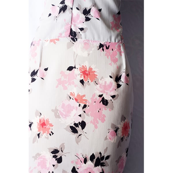 /F/l/Floral-Crepe-Midi-Dress---Multicolour-3936728_1.jpg