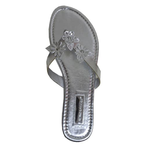 /F/l/Floral-Cut-Out-Slippers---Silver-7083099_1.jpg