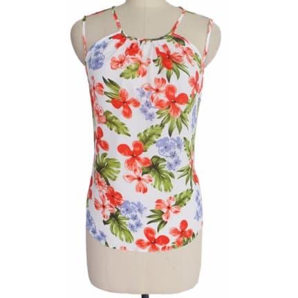 /F/l/Floral-Cut-out-Chiffon-Blouse-6968633_2.jpg