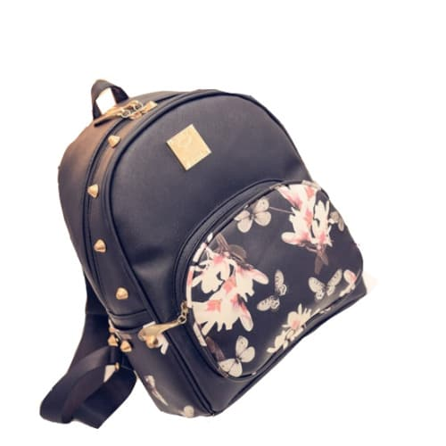 /F/l/Floral-Design-Back-Pack---Black-7967334_1.jpg