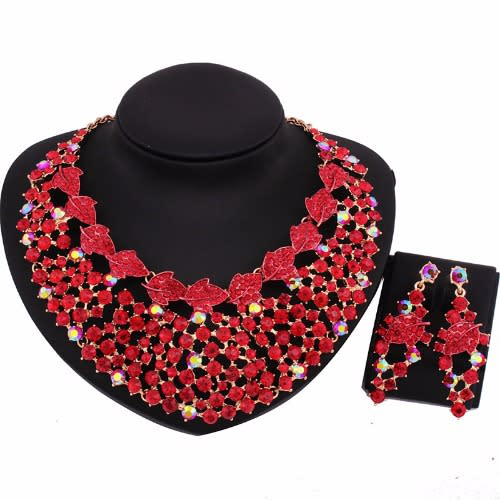 /F/l/Floral-Design-Bridal-Necklace-Earrings-Set-6736121_2.jpg