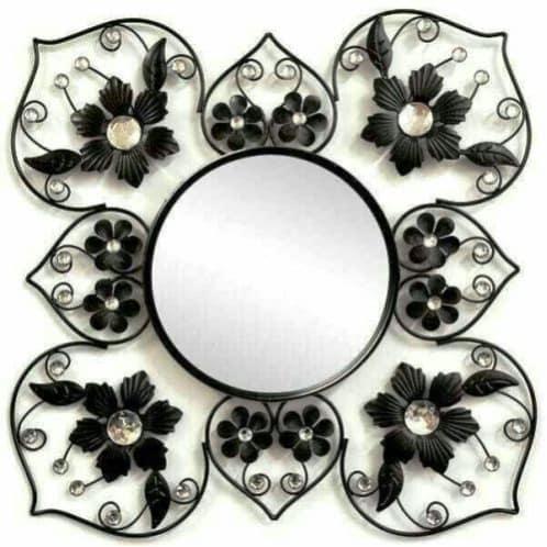 /F/l/Floral-Design-Decorative-Wall-Mirror-8009387.jpg