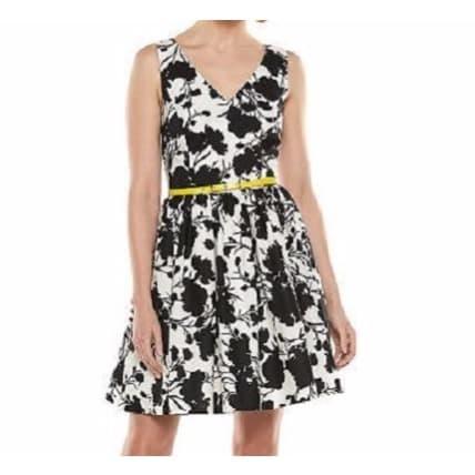 /F/l/Floral-Fit-Flare-Dress-4903477.jpg