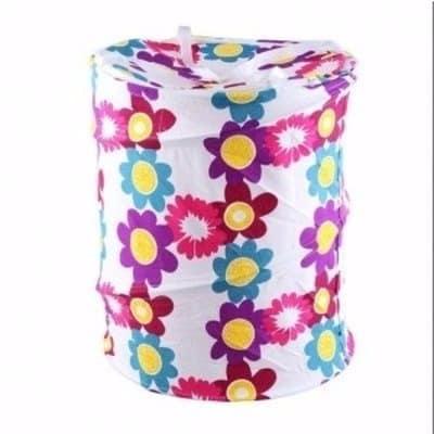 /F/l/Floral-Foldable-Laundry-Basket---Multicolour-5912962_1.jpg