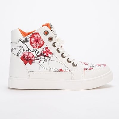 /F/l/Floral-Insert-High-Top-Trainers---Red-White--7829137_1.jpg