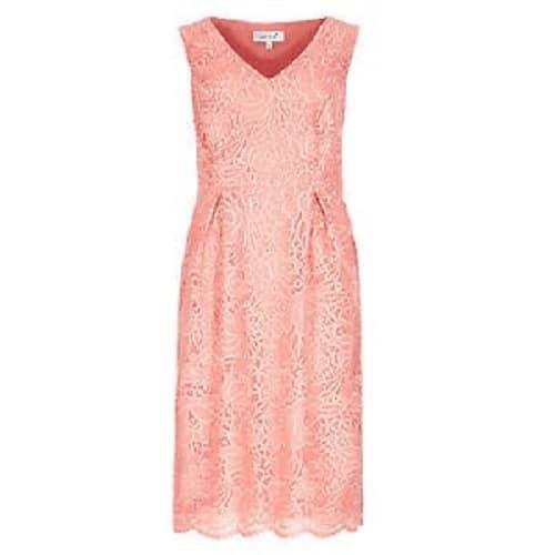 /F/l/Floral-Lace-Prom-Dress---Pink-4524354_1.jpg