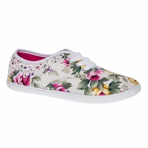 /F/l/Floral-Lace-up-Sneakers-7135618_3.jpg