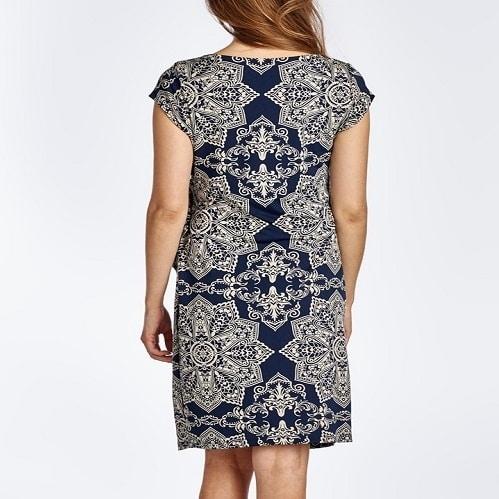 /F/l/Floral-Maternity-Cap-Sleeve-Dress---Navy-Blue-3873319_3.jpg