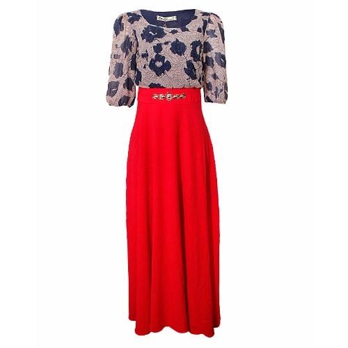 /F/l/Floral-Maxi-Dress-7788851.jpg