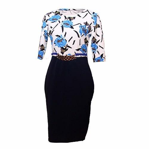 /F/l/Floral-Multicolour-Dress-7759764.jpg