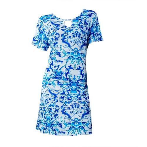 /F/l/Floral-Patterned-Shift-Dress-7552512.jpg