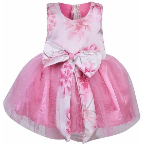 /F/l/Floral-Princess-Dress-For-Girls---Pink--7878364.jpg