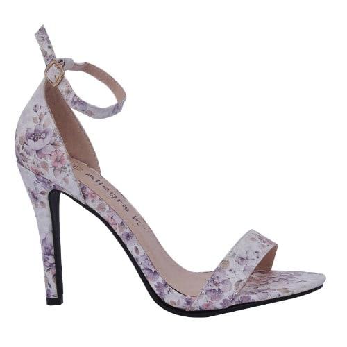 /F/l/Floral-Print-Ankle-Strap-Stiletto-Sandals-7540014.jpg