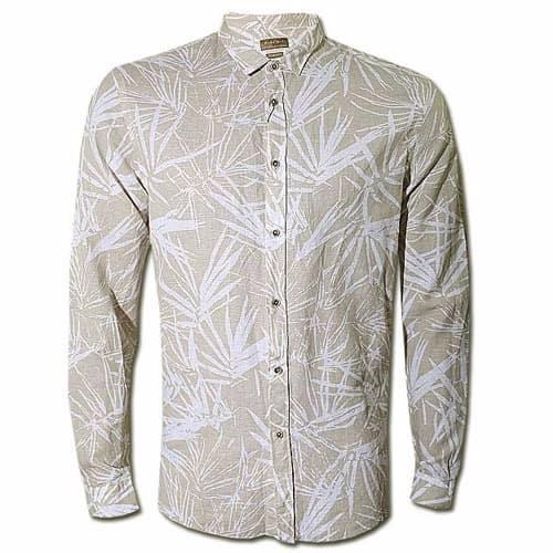 /F/l/Floral-Print-Cotton-Shirt-6819848.jpg