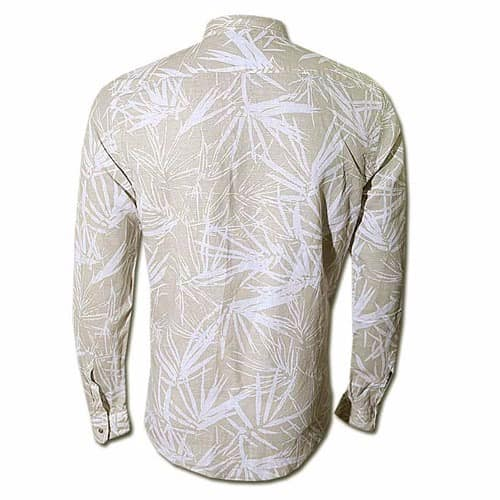 /F/l/Floral-Print-Cotton-Shirt-6819849.jpg