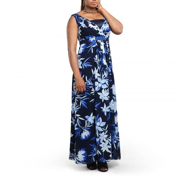 /F/l/Floral-Print-Maxi-Dress-7765484.jpg