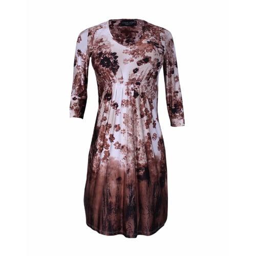 /F/l/Floral-Print-Midi-Dress-5139482.jpg