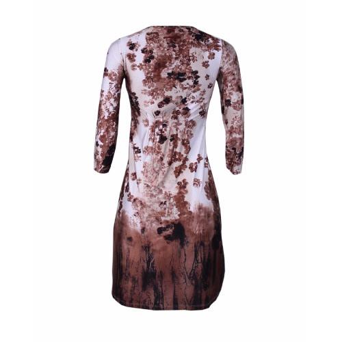 /F/l/Floral-Print-Midi-Dress-5139483.jpg