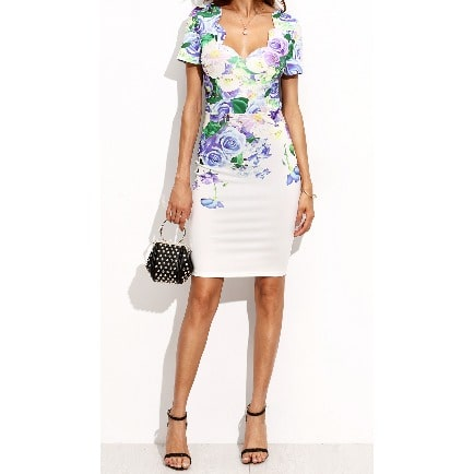 /F/l/Floral-Print-Scallop-Trim-Dress-7253278.jpg
