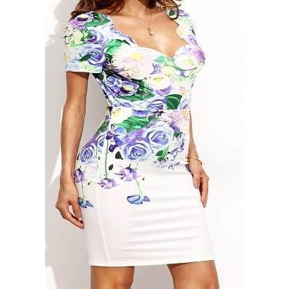 /F/l/Floral-Print-Scallop-Trim-Dress-7253279.jpg