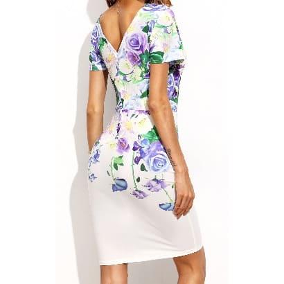 /F/l/Floral-Print-Scallop-Trim-Dress-7253280.jpg