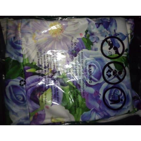 /F/l/Floral-Print-Scallop-Trim-Dress-7253281.jpg