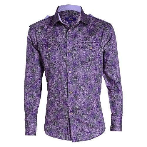 /F/l/Floral-Print-Shirt---Purple---MSHT-2280-8052075_1.jpg