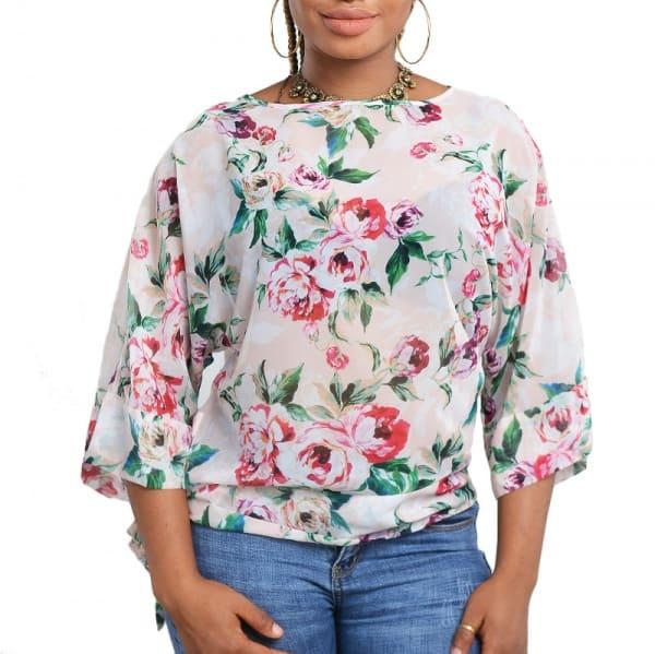 /F/l/Floral-Print-Side-Belt-Top-7765186.jpg