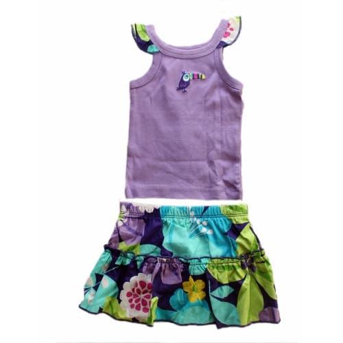 /F/l/Floral-Print-Skirt-Tank-Top---Purple-Multicolour--6525718_1.jpg