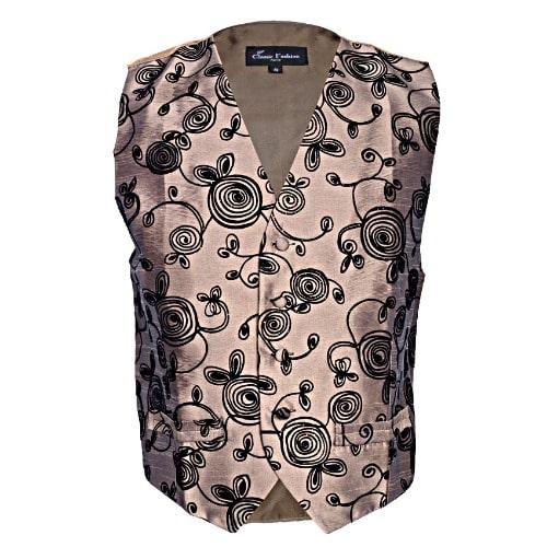 /F/l/Floral-Print-Waistcoat---Brown-Black---MWC-1434-6966150.jpg
